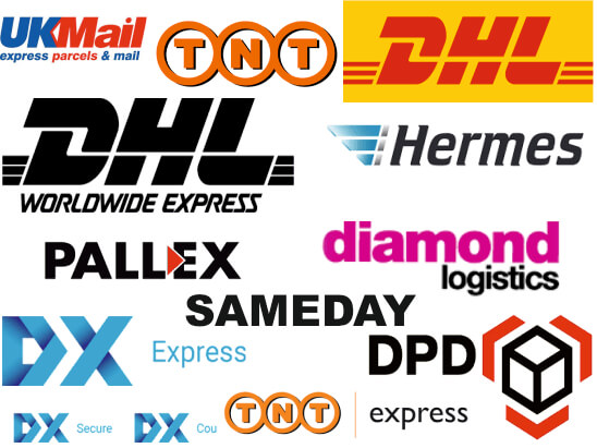 Eastlines – reliable local courier, cheap parcel delivery